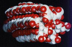 B-glukán